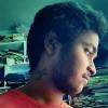 v921992venkat profile image