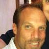 azknowitall profile image