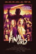 The Final Girls: movie review