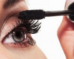 Top 10 Affordable Mascara's!