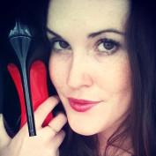 AshleyBudrick profile image