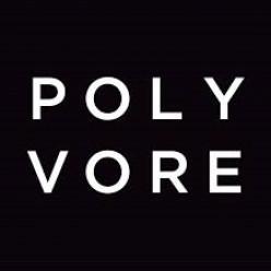 Best Clothing Website