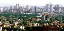 A Pensioner's Dream Destination and Garden City of India-Bangalore