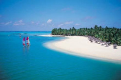 Mombasa tour and travel guide