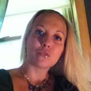 07Angel01 profile image