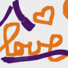 truelovescam profile image