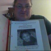 Heidi Joy Hameed profile image