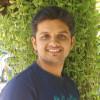 Pankaj_dc profile image