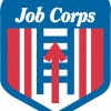 What Is the Job Corps in America?