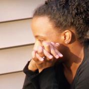 Latoya Scott profile image