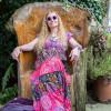 Karen Lovell profile image