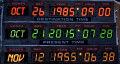 BTTF 2 2015: Back to the Future 1989 Sequel has Predictions Right, Wrong, and Close!