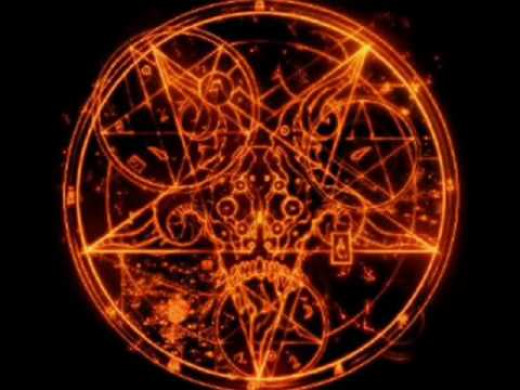 a report on why satanism is not devil worshipping Is satan really such a bad guy want the public to know for example, we are never told why satan rebelled against god dictatorial, narcissistic, sociopathic mass murderer if i go to hell for not worshipping him, so much the better i'd rather spend eternity with satan.
