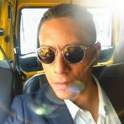Dennis Gonzalez profile image