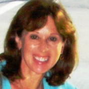 Loritutor profile image
