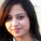 Fafimano profile image