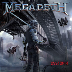 A Brief History of Megadeth