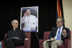 Extracting the Success of the Synod from the Jaws of Defeat: A Response To Fr. Thomas Reese, SJ.