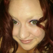 Jessie Latham profile image