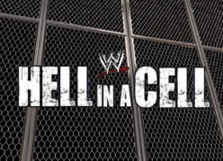 2015 Hell in a Cell Predictions.