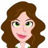 universitymom profile image