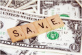 200 Easy Ways to Reduce Costs and Save Money
