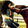 Amelia Whitney profile image