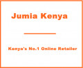 Jumia Kenya| How to Buy, Items, Prices, Create Account, Payment & Delivery.