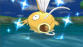 How to Chain Fish for Shiny Pokemon
