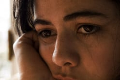 Getting To Know Verbal and Mental Abuse
