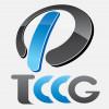TwinCCG profile image