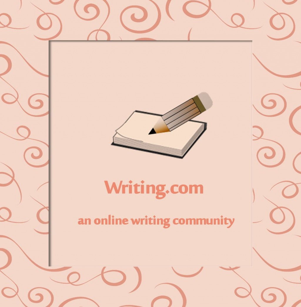 online writing community Write online and publish your poems online in our free creative writing community.