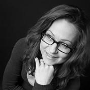 Stella Nenova profile image