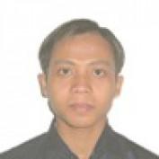 rukiman profile image