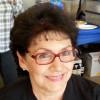 maggieb44 profile image