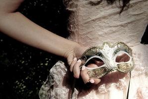 Maintaining Masquerades