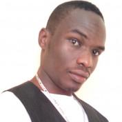 Fredrick Otieno profile image