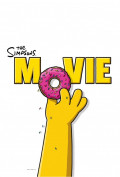 Film Review: The Simpsons Movie
