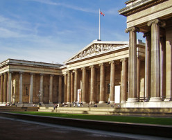 Travel to London and Explore its Majestic Attractions