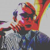 Daisy Finn profile image