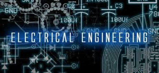 Electrical Engineering Is #2 on the List of Ten Hottest College Degrees