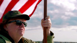 """NYFF 2015 Documentary Film Review: """"Where To Invade Next"""" (Written & Directed by Michael Moore)"""