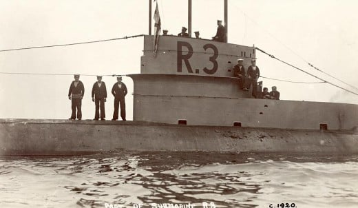 HMS_R3a