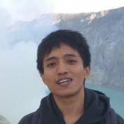 purnomojr profile image