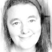 Glorymiller profile image