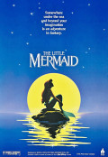 A Second Look: The Little Mermaid