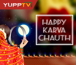 Gift Your Woman Only The Best This Karva Chauth