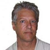 R Scott Torngren profile image
