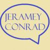 Jeramey Conrad profile image