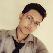 Ayan Bakshi profile image